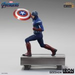 iron-studios-captain-america-2012-bds-art-1-10-scale-statue-marvel-collectibles-img02
