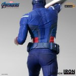 iron-studios-captain-america-2012-bds-art-1-10-scale-statue-marvel-collectibles-img10
