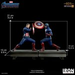 iron-studios-captain-america-2012-bds-art-1-10-scale-statue-marvel-collectibles-img24