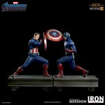 iron-studios-captain-america-2023-1-10-scale-statue-bds-art-marvel-collectibles-img08
