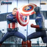 iron-studios-captain-america-2023-1-10-scale-statue-bds-art-marvel-collectibles-img13