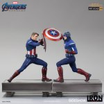 iron-studios-captain-america-2023-1-10-scale-statue-bds-art-marvel-collectibles-img14