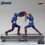 iron-studios-captain-america-2023-1-10-scale-statue-bds-art-marvel-collectibles-img17
