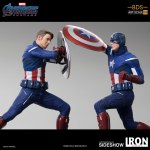 iron-studios-captain-america-2023-1-10-scale-statue-bds-art-marvel-collectibles-img18