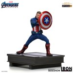 iron-studios-captain-america-2023-1-10-scale-statue-bds-art-marvel-collectibles-img24