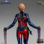 iron-studios-captain-marvel-1-10-scale-statue-avengers-endgame-collectibles-img05