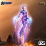 iron-studios-captain-marvel-1-10-scale-statue-avengers-endgame-collectibles-img12
