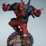 pcs-collectibles-venompool-1-3-scale-statue-marvel-contest-of-champions-img09