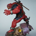 pcs-collectibles-venompool-1-3-scale-statue-marvel-contest-of-champions-img11