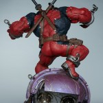 pcs-collectibles-venompool-1-3-scale-statue-marvel-contest-of-champions-img13