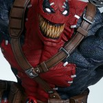 pcs-collectibles-venompool-1-3-scale-statue-marvel-contest-of-champions-img17