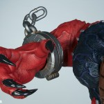 pcs-collectibles-venompool-1-3-scale-statue-marvel-contest-of-champions-img22