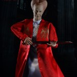 redman-toys-rm041-dracula-red-2-1-6-scale-figure-sixth-scale-img02