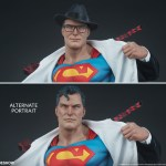 sideshow-collectibles-superman-call-to-action-premium-format-figure-marvel-statue-img13