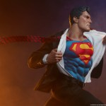 sideshow-collectibles-superman-call-to-action-premium-format-figure-marvel-statue-img30