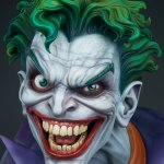 sideshow-collectibles-the-joker-life-size-bust-1-1-scale-dc-comics-img13