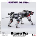 threezero-soundwave-and-ravage-dlx-scale-collectible-figure-pack-transformers-img01