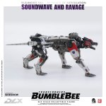 threezero-soundwave-and-ravage-dlx-scale-collectible-figure-pack-transformers-img02