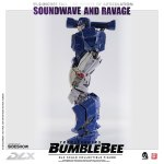threezero-soundwave-and-ravage-dlx-scale-collectible-figure-pack-transformers-img06