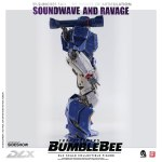 threezero-soundwave-and-ravage-dlx-scale-collectible-figure-pack-transformers-img10
