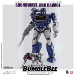 threezero-soundwave-and-ravage-dlx-scale-collectible-figure-pack-transformers-img12