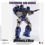 threezero-soundwave-and-ravage-dlx-scale-collectible-figure-pack-transformers-img20