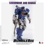 threezero-soundwave-and-ravage-dlx-scale-collectible-figure-pack-transformers-img22