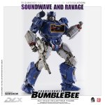 threezero-soundwave-and-ravage-dlx-scale-collectible-figure-pack-transformers-img24