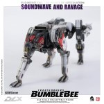 threezero-soundwave-and-ravage-dlx-scale-collectible-figure-pack-transformers-img28