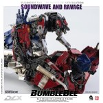 threezero-soundwave-and-ravage-dlx-scale-collectible-figure-pack-transformers-img33