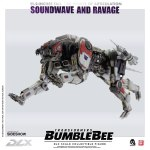 threezero-soundwave-and-ravage-dlx-scale-collectible-figure-pack-transformers-img34