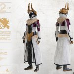 threezero-warlock-philomath-calus-selected-shader-sixth-scale-figure-destiny-2-img01