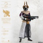 threezero-warlock-philomath-calus-selected-shader-sixth-scale-figure-destiny-2-img09