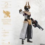 threezero-warlock-philomath-calus-selected-shader-sixth-scale-figure-destiny-2-img10