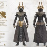 threezero-warlock-philomath-golden-trace-shader-sixth-scale-figure-destiny-2-collectibles-img02