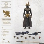threezero-warlock-philomath-golden-trace-shader-sixth-scale-figure-destiny-2-collectibles-img03