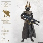 threezero-warlock-philomath-golden-trace-shader-sixth-scale-figure-destiny-2-collectibles-img04
