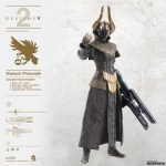 threezero-warlock-philomath-golden-trace-shader-sixth-scale-figure-destiny-2-collectibles-img05