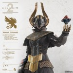 threezero-warlock-philomath-golden-trace-shader-sixth-scale-figure-destiny-2-collectibles-img08