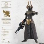 threezero-warlock-philomath-golden-trace-shader-sixth-scale-figure-destiny-2-collectibles-img09