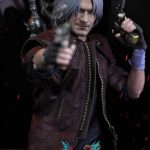 asmus-toys-dante-sixth-scale-figure-standard-edition-devil-may-cry-5-capcom-img04