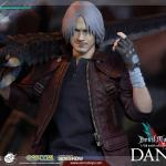 asmus-toys-dante-sixth-scale-figure-standard-edition-devil-may-cry-5-capcom-img09