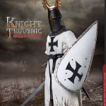 coomodel-se055-series-of-empires-herald-of-knights-teutonic-1-6-scale-figure-img01