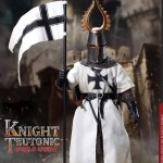 coomodel-se055-series-of-empires-herald-of-knights-teutonic-1-6-scale-figure-img03