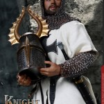 coomodel-se055-series-of-empires-herald-of-knights-teutonic-1-6-scale-figure-img06