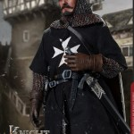 coomodel-se057-series-of-empires-sergeant-of-knights-hospitaller-1-6-scale-figure-img02