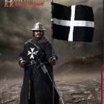 coomodel-se057-series-of-empires-sergeant-of-knights-hospitaller-1-6-scale-figure-img04