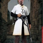coomodel-se057-series-of-empires-sergeant-of-knights-hospitaller-1-6-scale-figure-img06