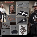 coomodel-se057-series-of-empires-sergeant-of-knights-hospitaller-1-6-scale-figure-img10