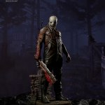 gecco-the-trapper-1-6-scale-premium-statue-dead-by-daylight-img02